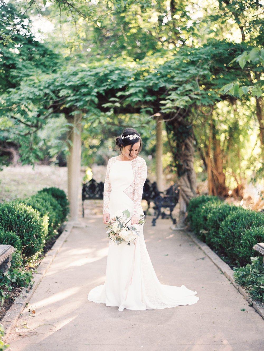 St. Catherine's at Bell Gable Wedding Fayetteville Arkansas Wedding_0103