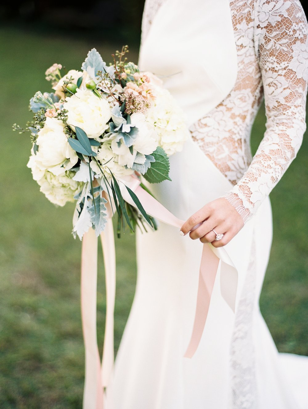 St. Catherine's at Bell Gable Wedding Fayetteville Arkansas Wedding_0106