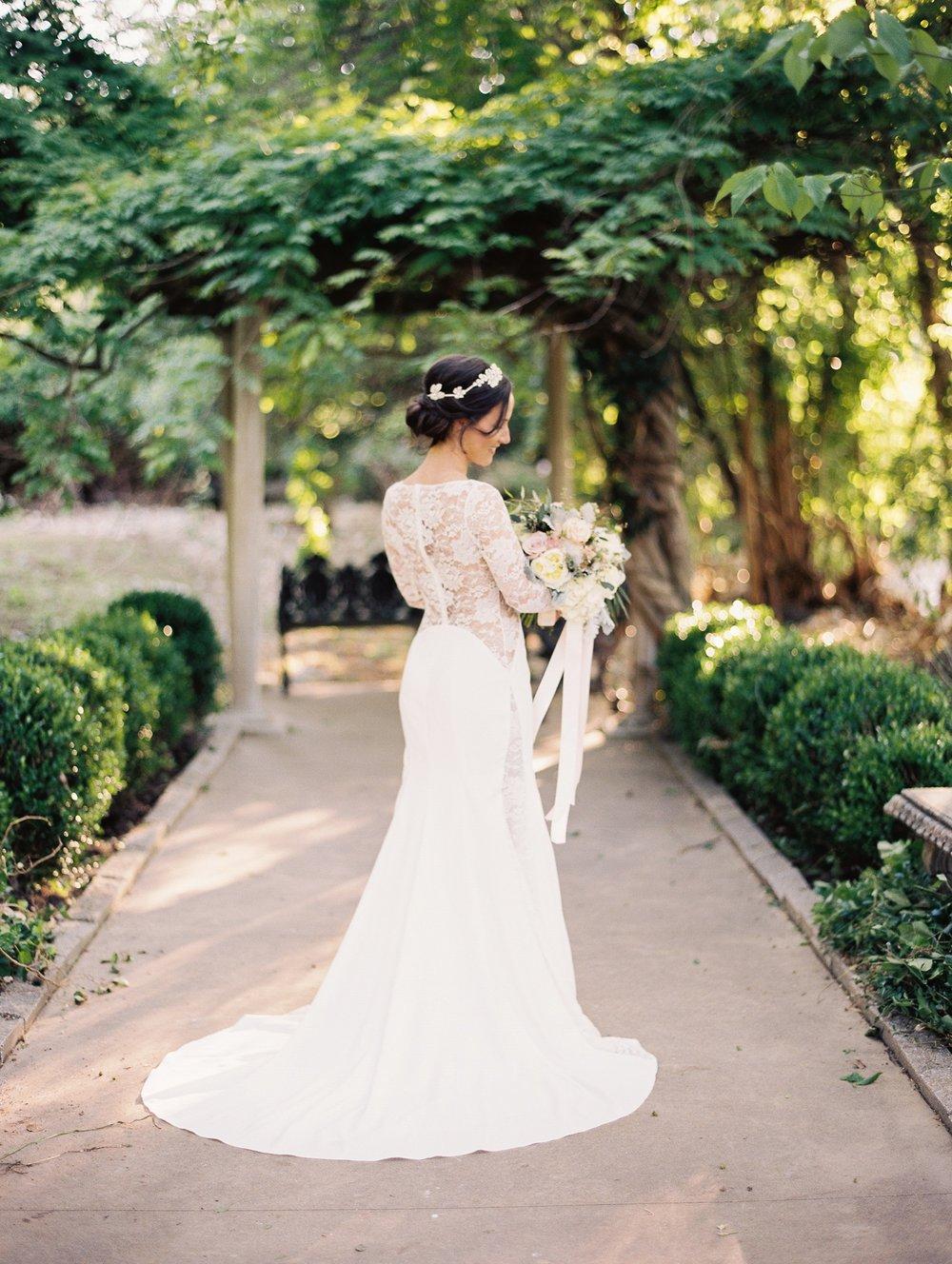 St. Catherine's at Bell Gable Wedding Fayetteville Arkansas Wedding_0109