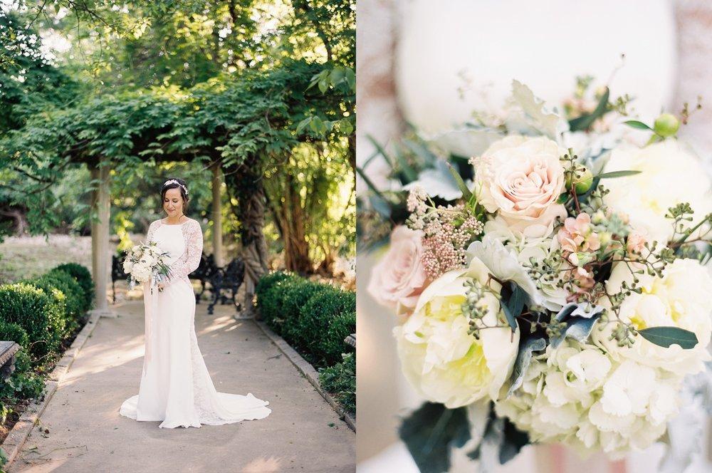 St. Catherine's at Bell Gable Wedding Fayetteville Arkansas Wedding_0110