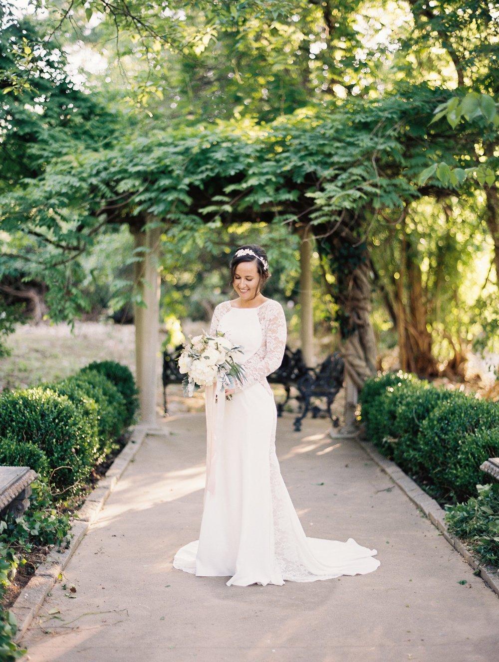 St. Catherine's at Bell Gable Wedding Fayetteville Arkansas Wedding_0114