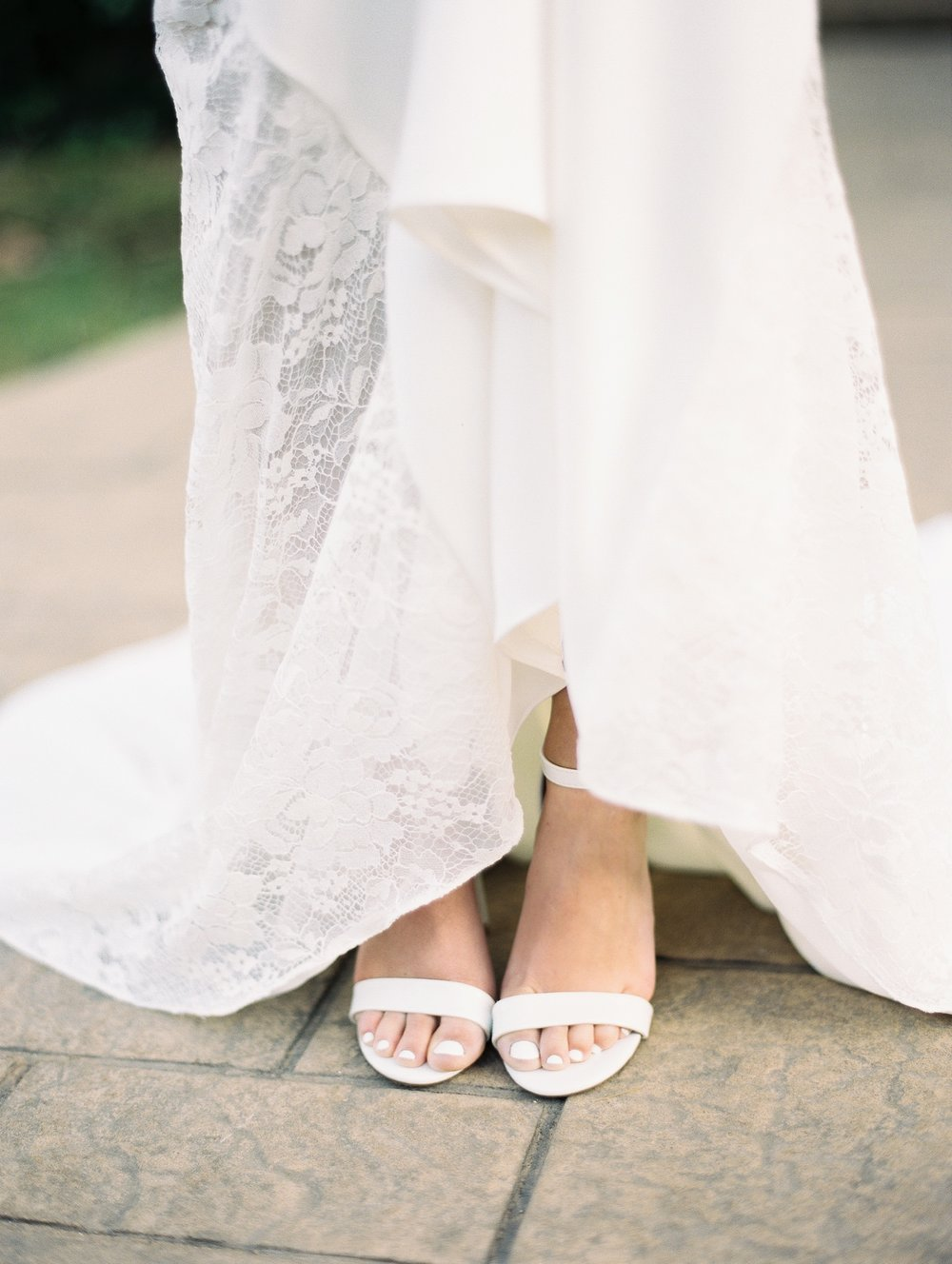 St. Catherine's at Bell Gable Wedding Fayetteville Arkansas Wedding_0115