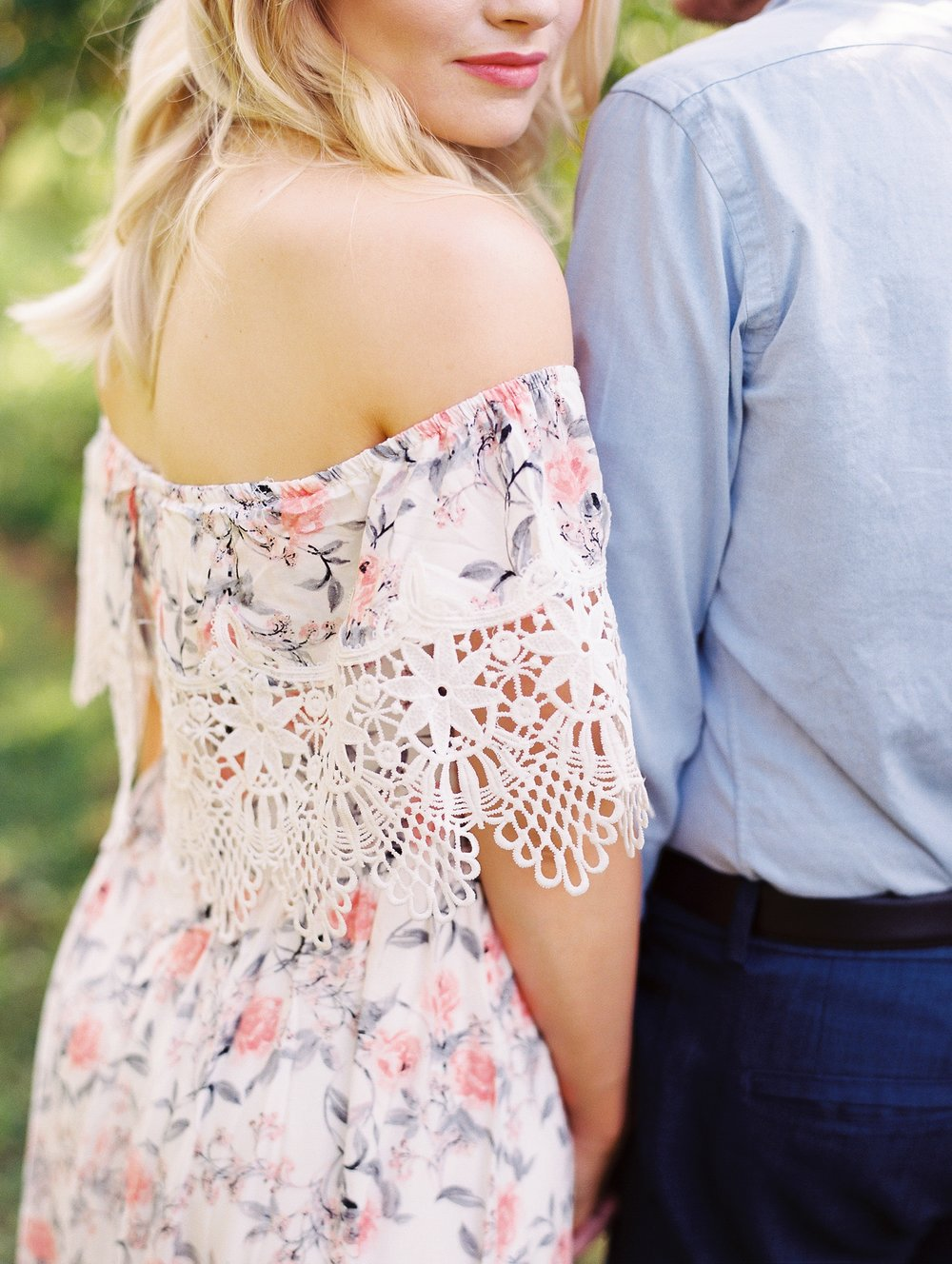 Peach-Orchard-Engagement-Session-Arkansas_0014.jpg