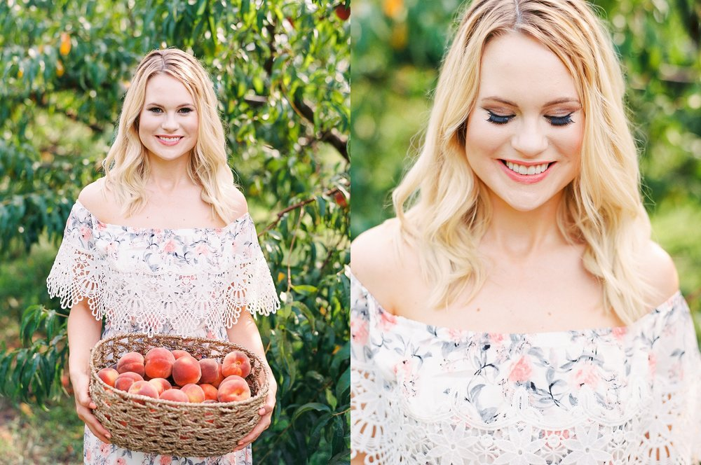 Peach-Orchard-Engagement-Session-Arkansas_0020.jpg