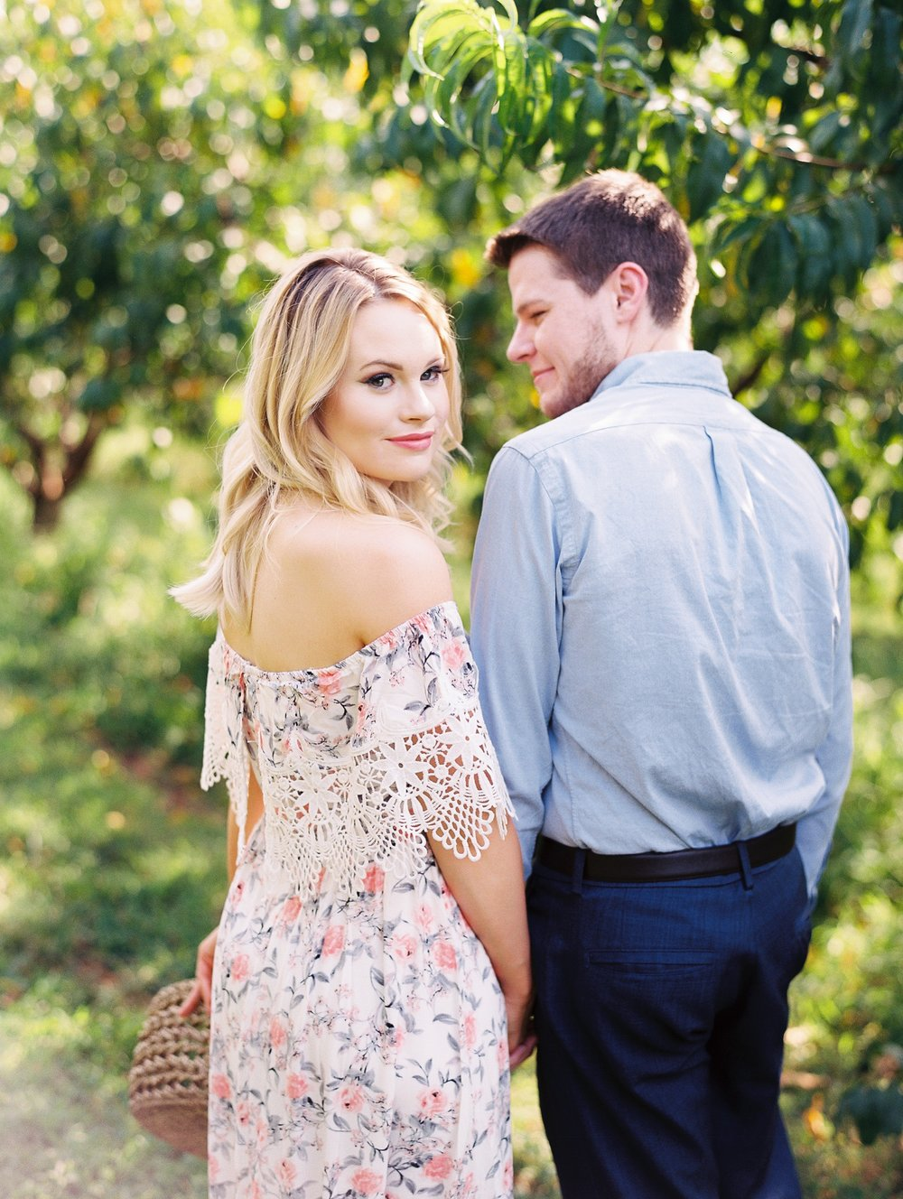 Peach-Orchard-Engagement-Session-Arkansas_0023.jpg