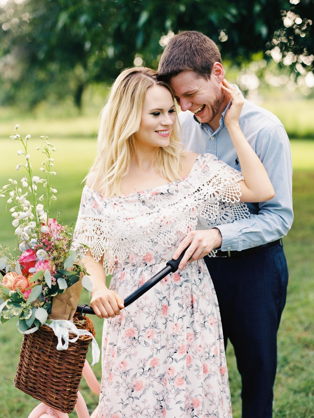 Peach-Orchard-Engagement-Session-Arkansas_0026.jpg