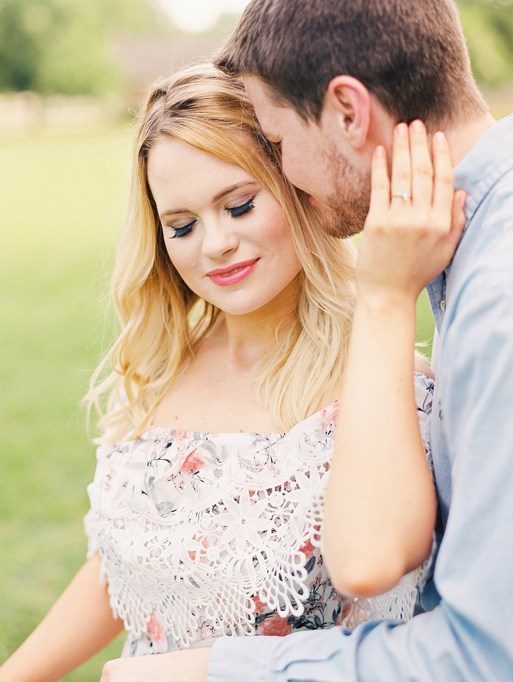 Peach-Orchard-Engagement-Session-Arkansas_0029.jpg