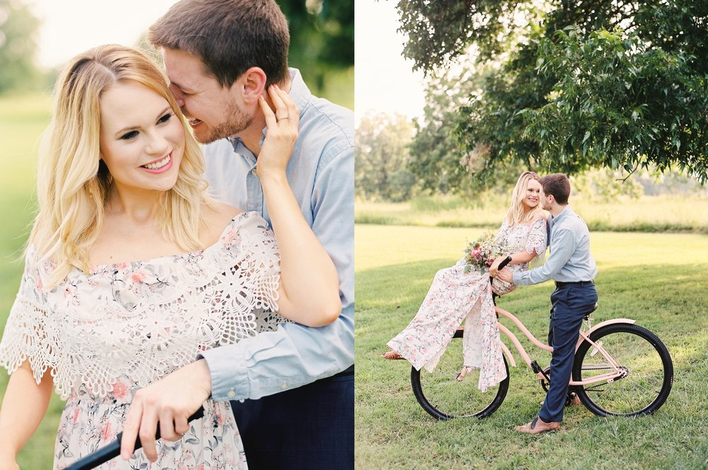 Peach-Orchard-Engagement-Session-Arkansas_0030.jpg