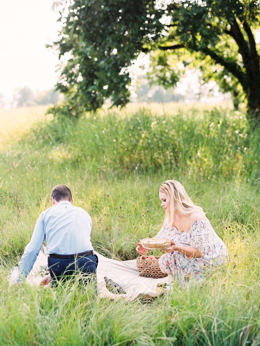 Peach-Orchard-Engagement-Session-Arkansas_0032.jpg