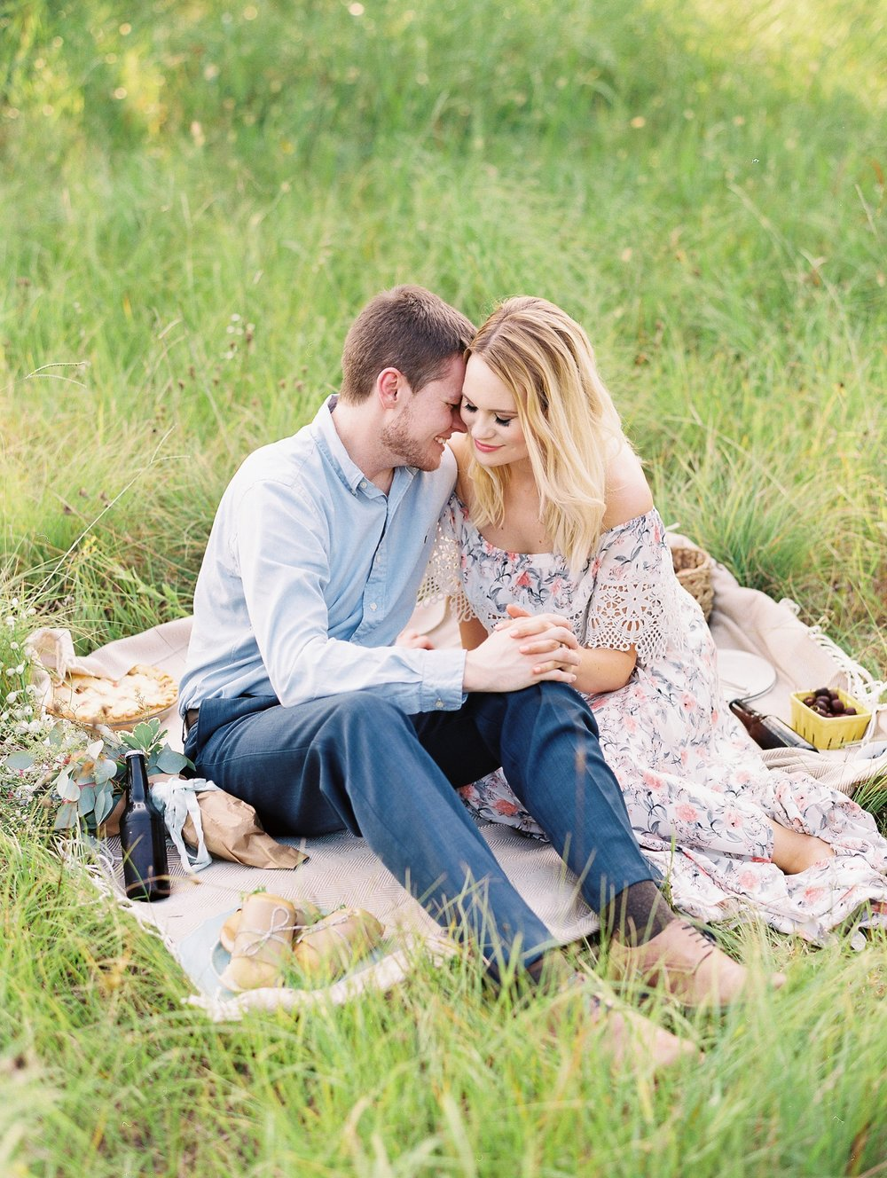 Peach-Orchard-Engagement-Session-Arkansas_0034.jpg