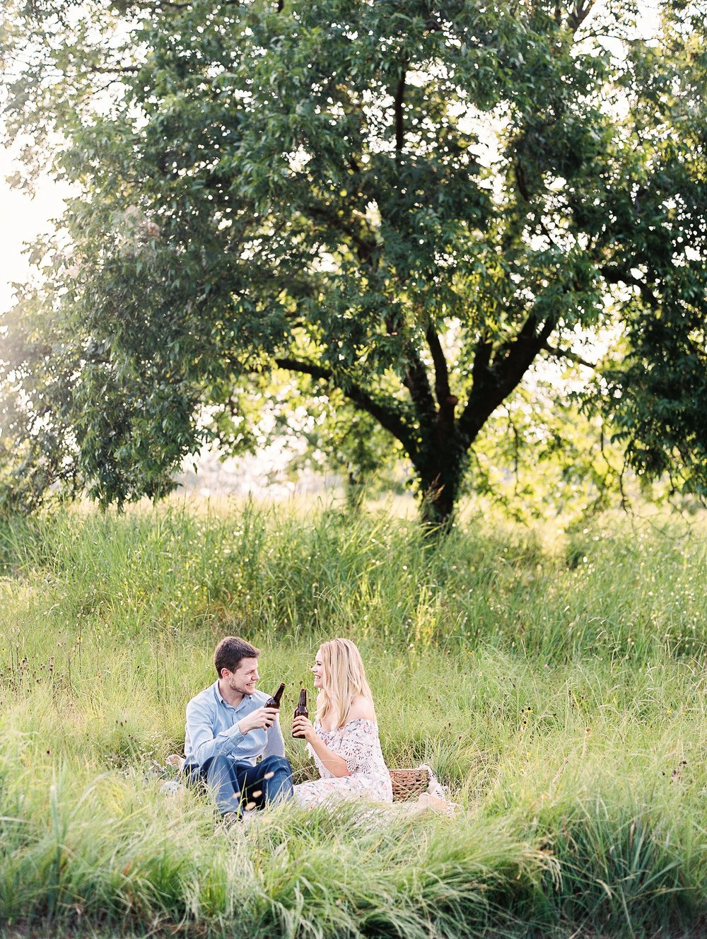 Peach-Orchard-Engagement-Session-Arkansas_0037.jpg