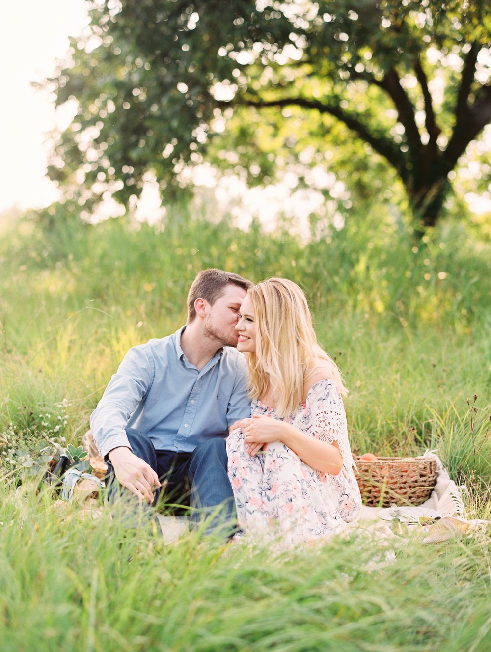 Peach-Orchard-Engagement-Session-Arkansas_0039.jpg