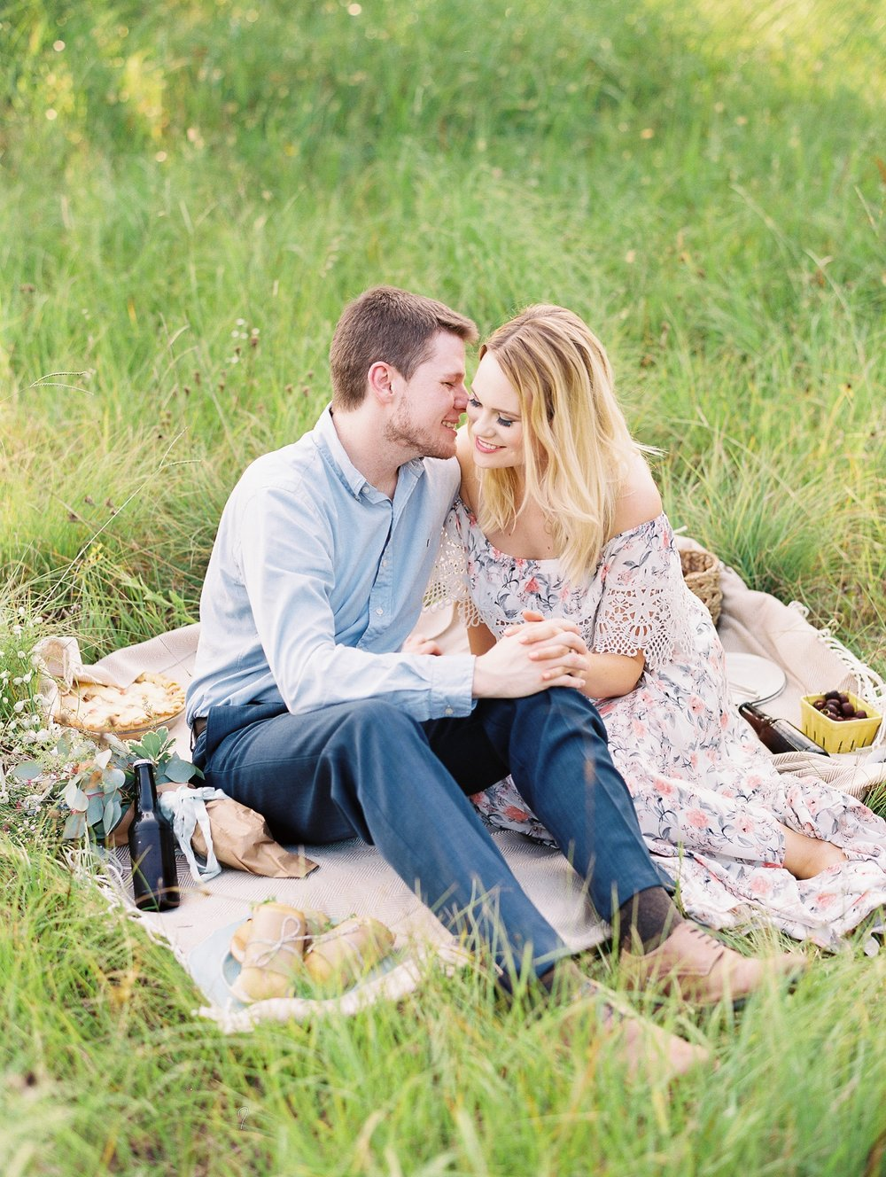 Peach-Orchard-Engagement-Session-Arkansas_0043.jpg