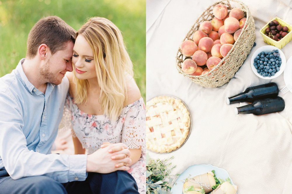 Peach-Orchard-Engagement-Session-Arkansas_0044.jpg