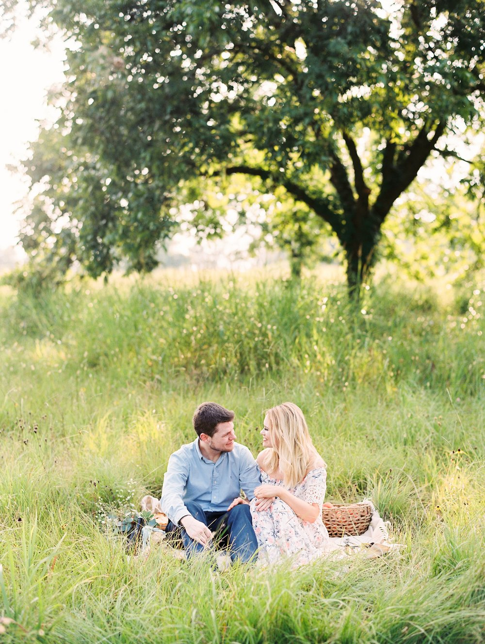 Peach-Orchard-Engagement-Session-Arkansas_0045.jpg