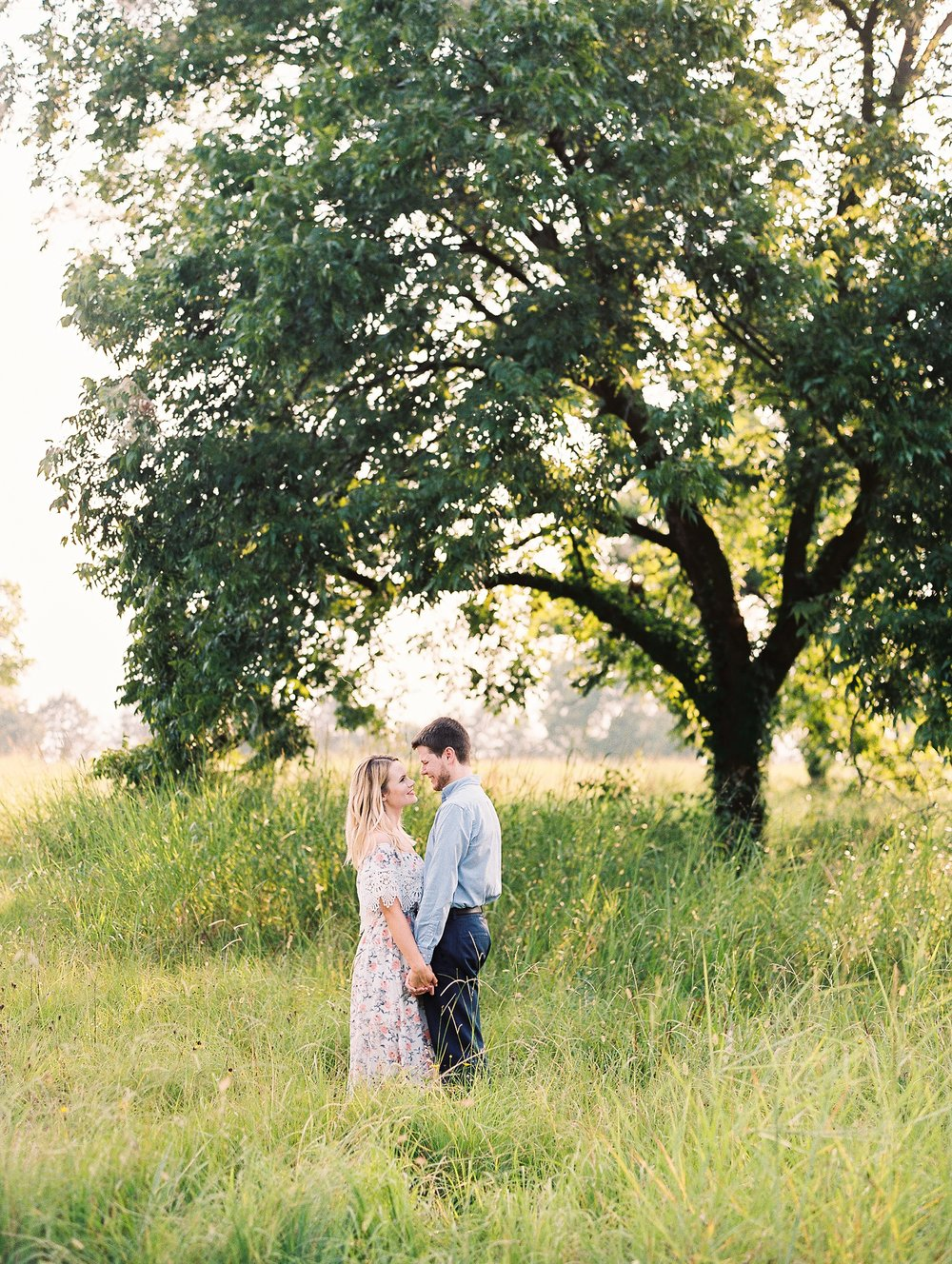 Peach-Orchard-Engagement-Session-Arkansas_0047.jpg