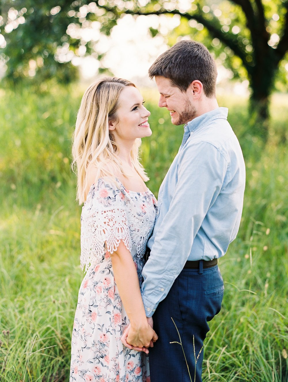 Peach-Orchard-Engagement-Session-Arkansas_0048.jpg