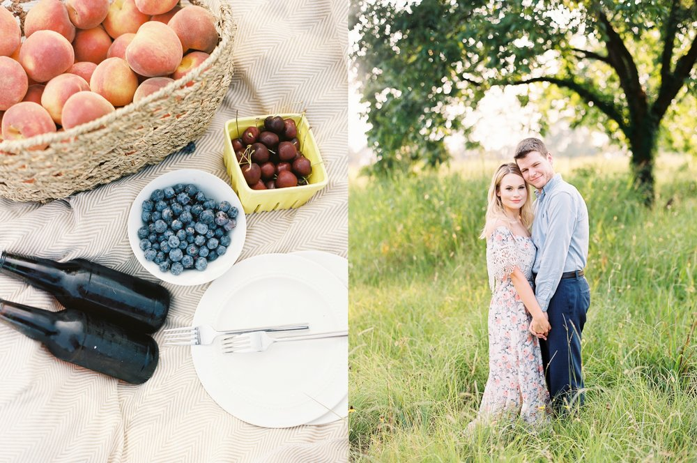 Peach-Orchard-Engagement-Session-Arkansas_0049.jpg