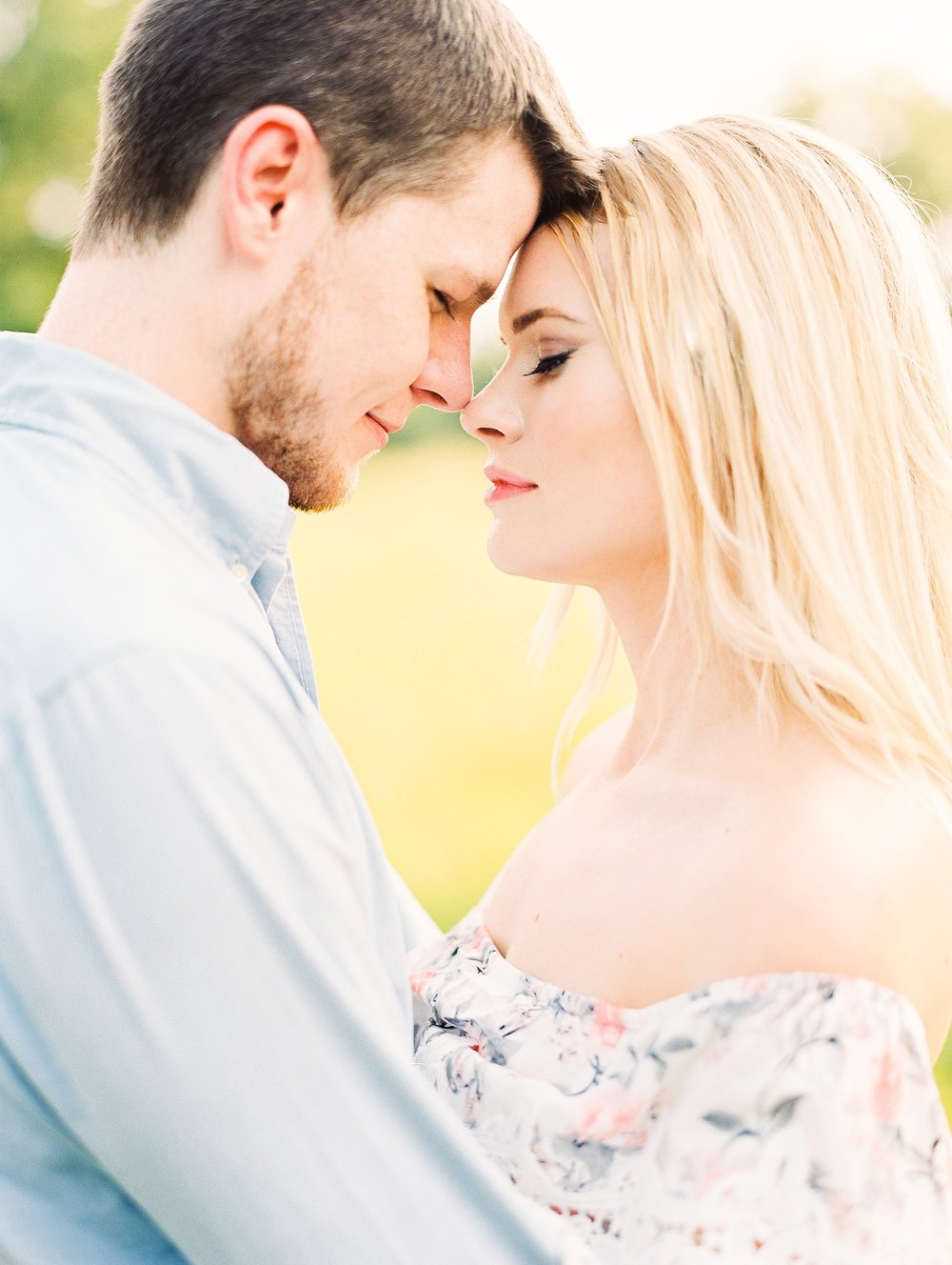 Peach-Orchard-Engagement-Session-Arkansas_0050.jpg
