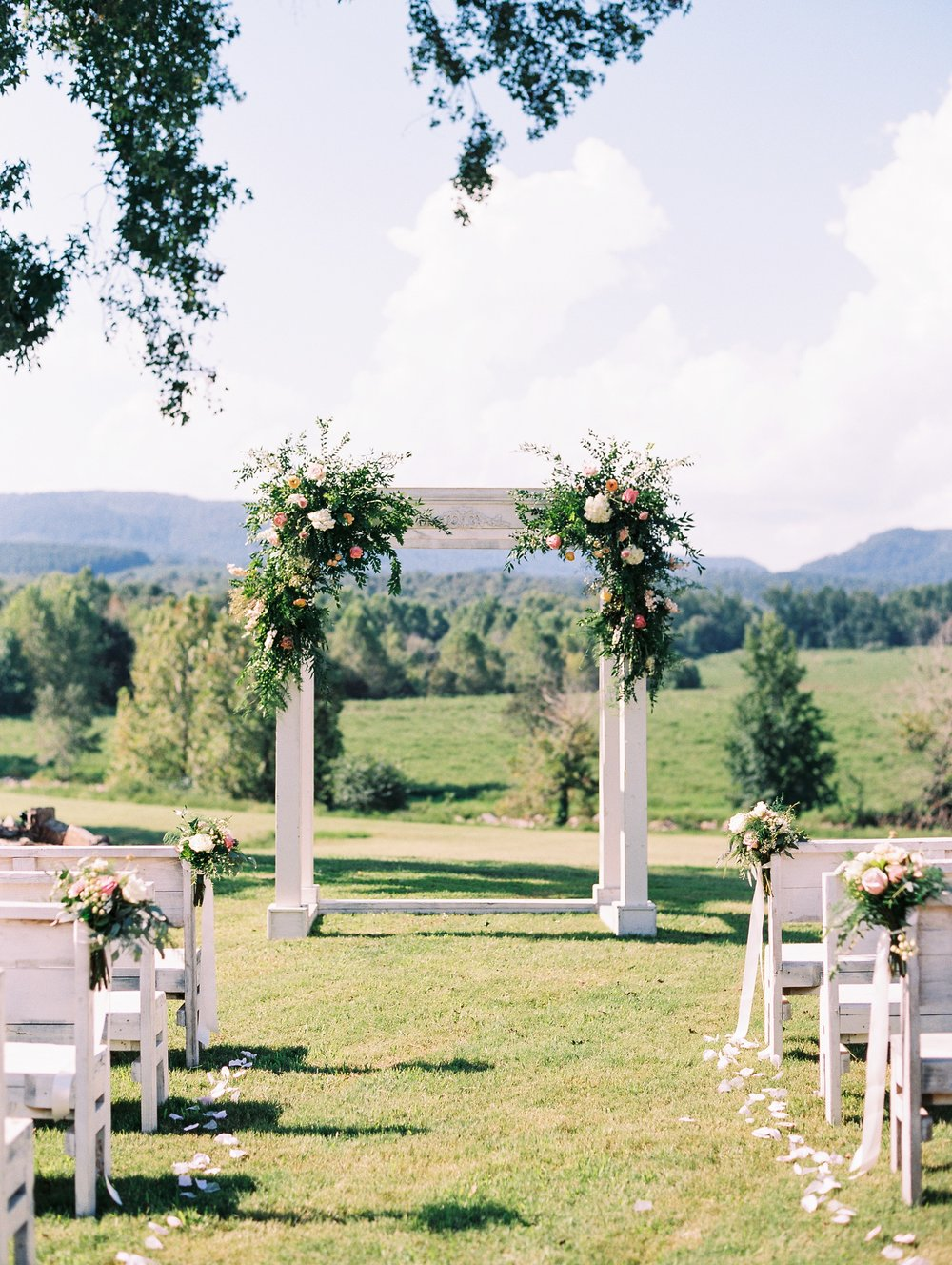 Heritage Acres Wedding Clarksville Arkansas_0505.jpg