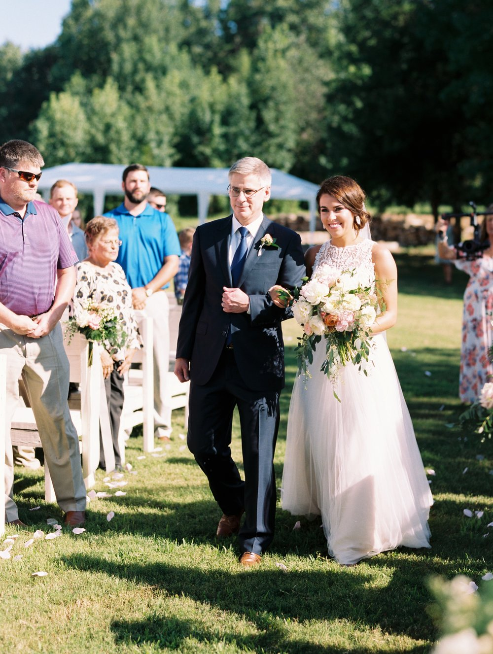 Heritage Acres Wedding Clarksville Arkansas_0513.jpg