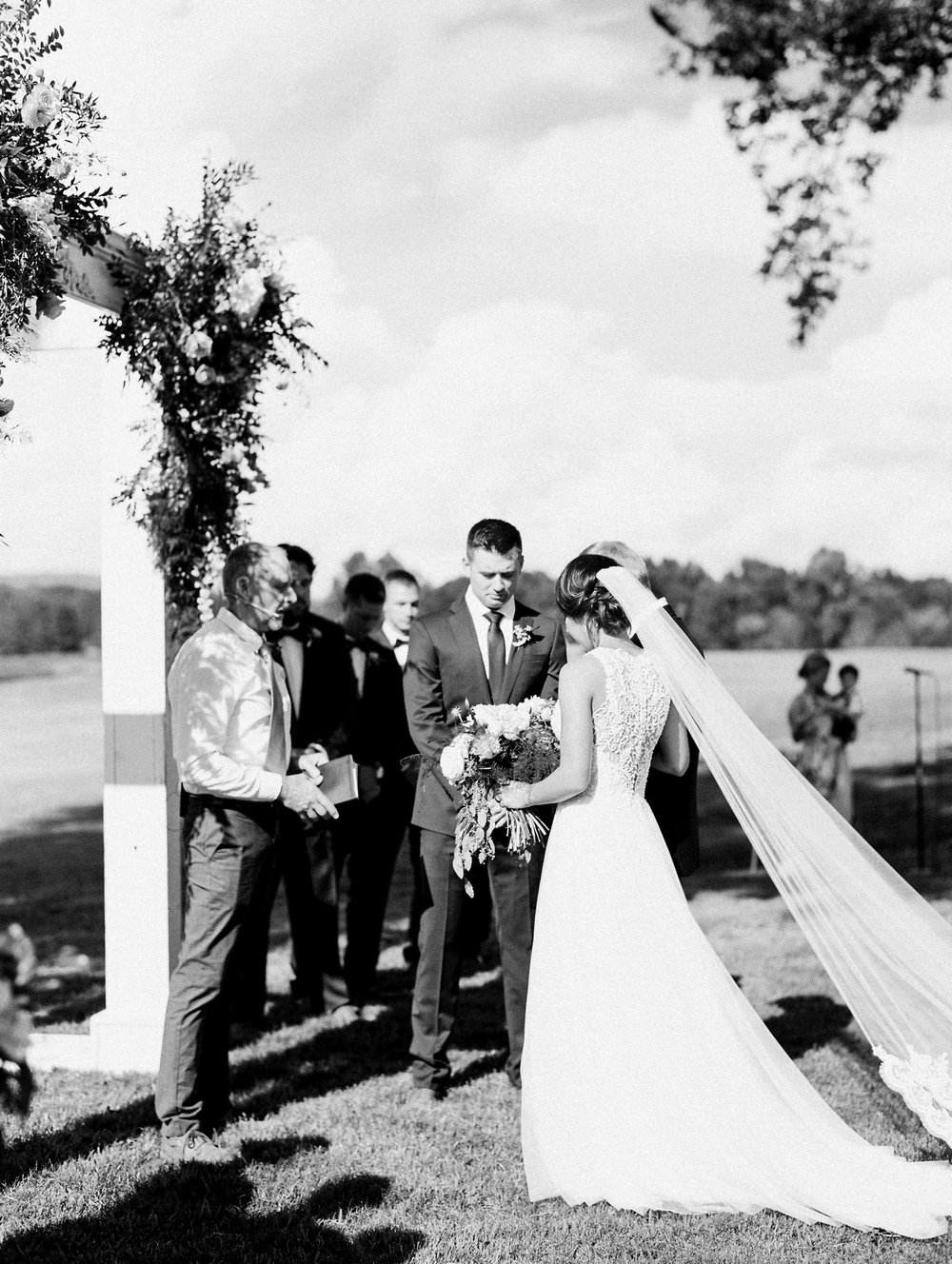 Heritage Acres Wedding Clarksville Arkansas_0514.jpg