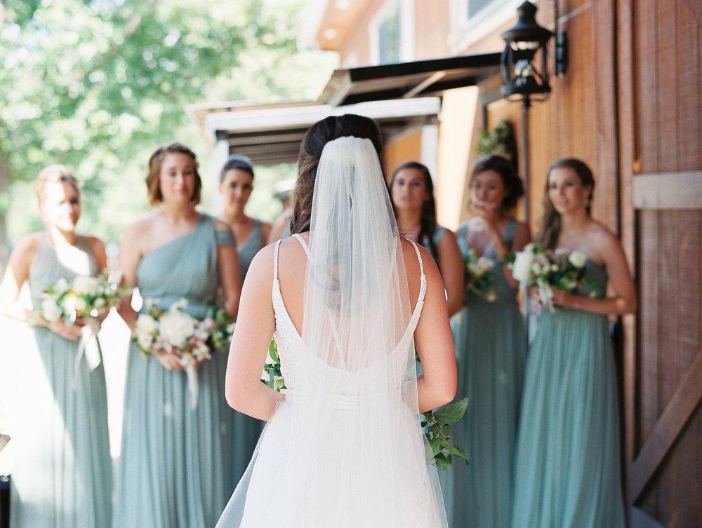 Barn at The Springs Arkansas Wedding Zimmerman Floral_0004.jpg