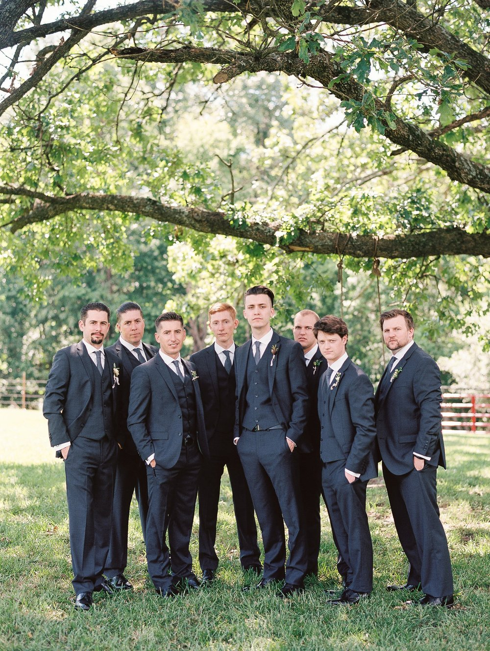 Barn at The Springs Arkansas Wedding Zimmerman Floral_0006.jpg
