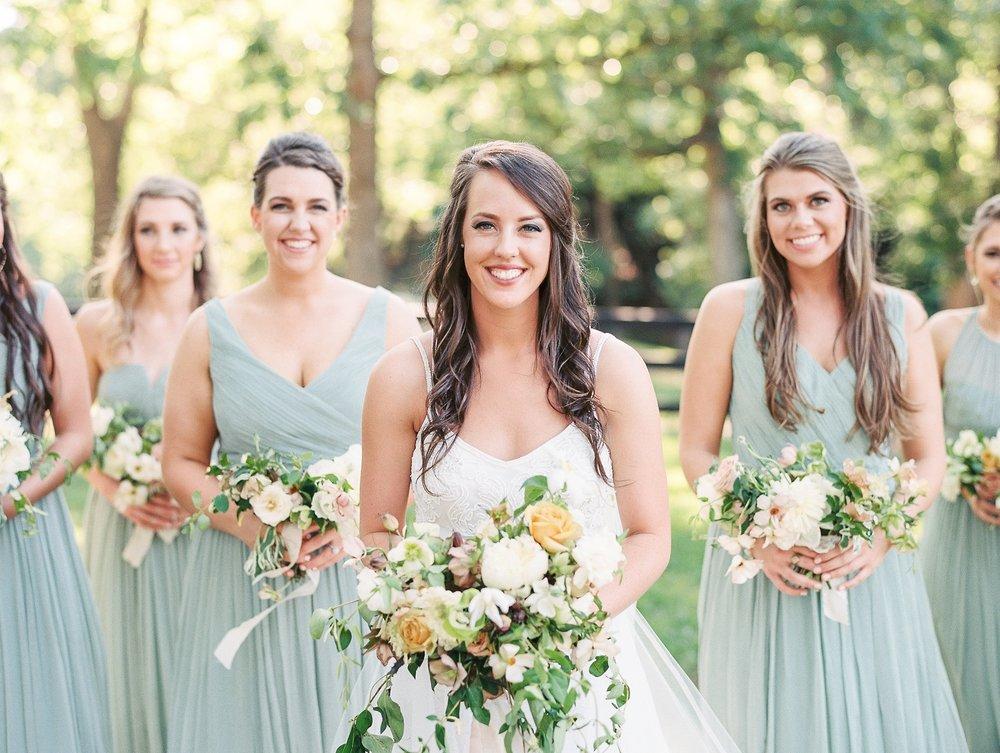 Barn at The Springs Arkansas Wedding Zimmerman Floral_0014.jpg