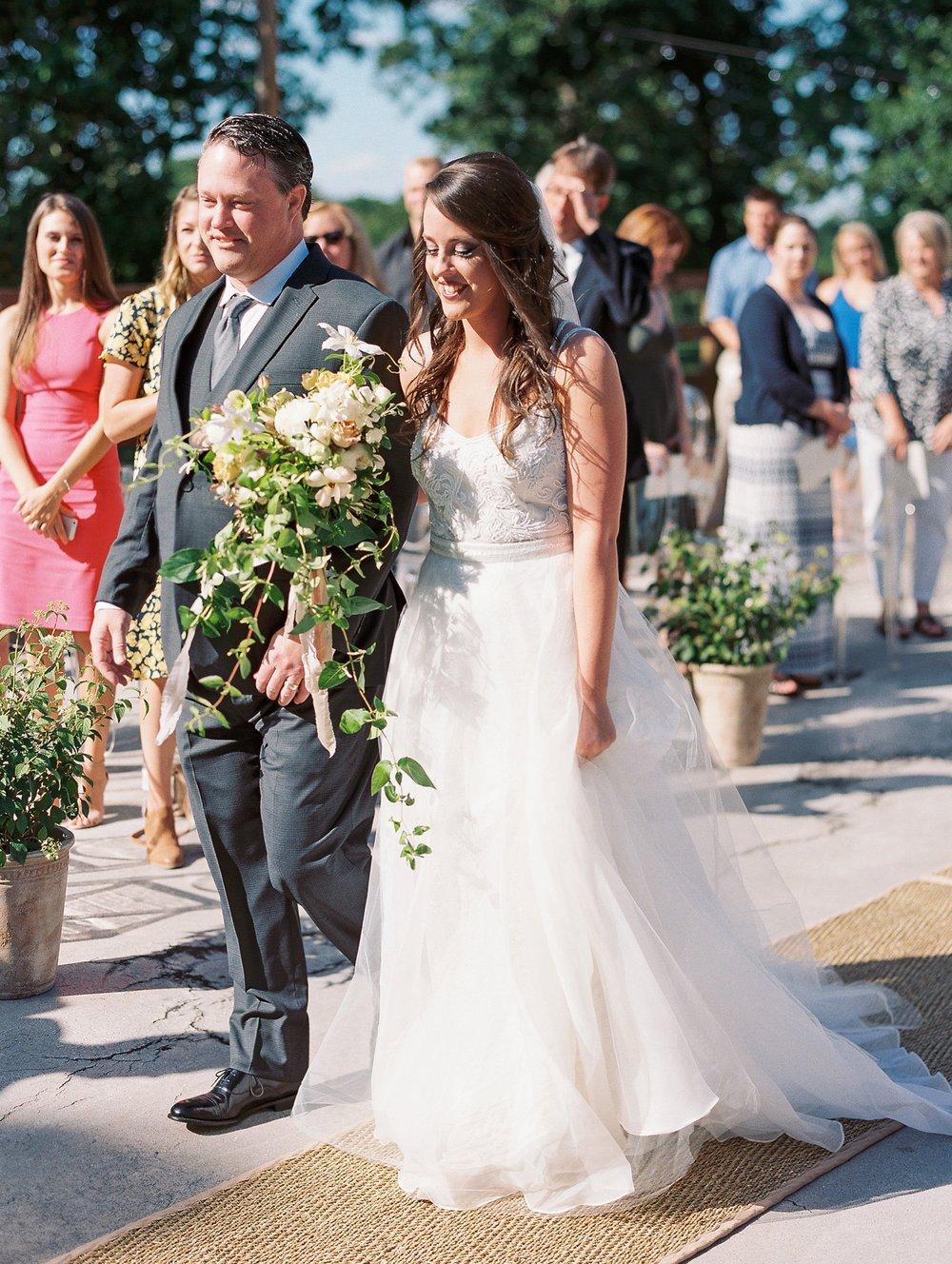 Barn at The Springs Arkansas Wedding Zimmerman Floral_0024.jpg