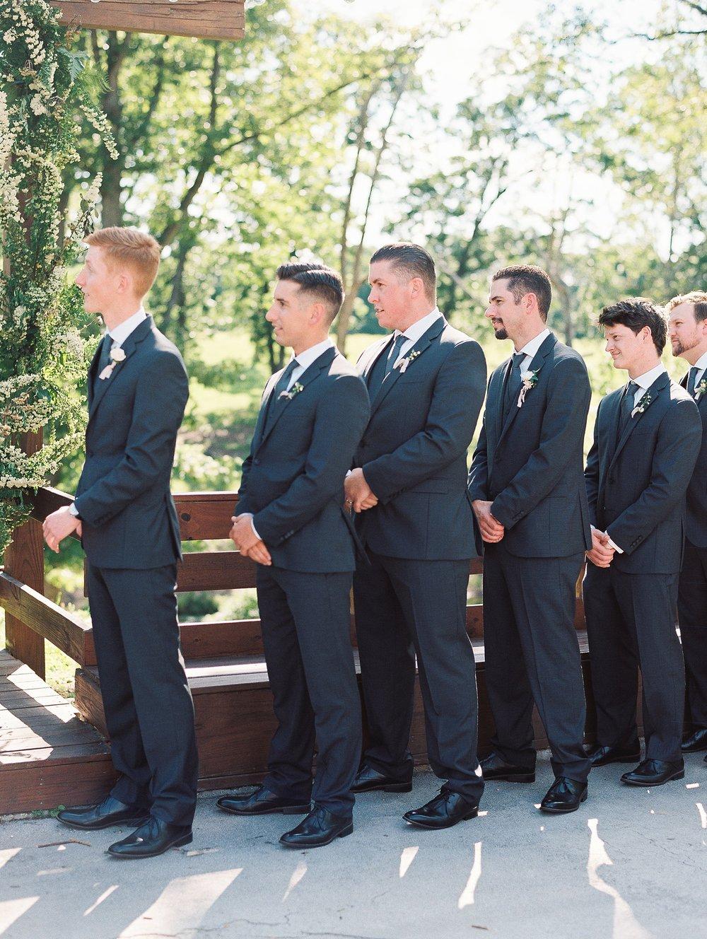 Barn at The Springs Arkansas Wedding Zimmerman Floral_0028.jpg