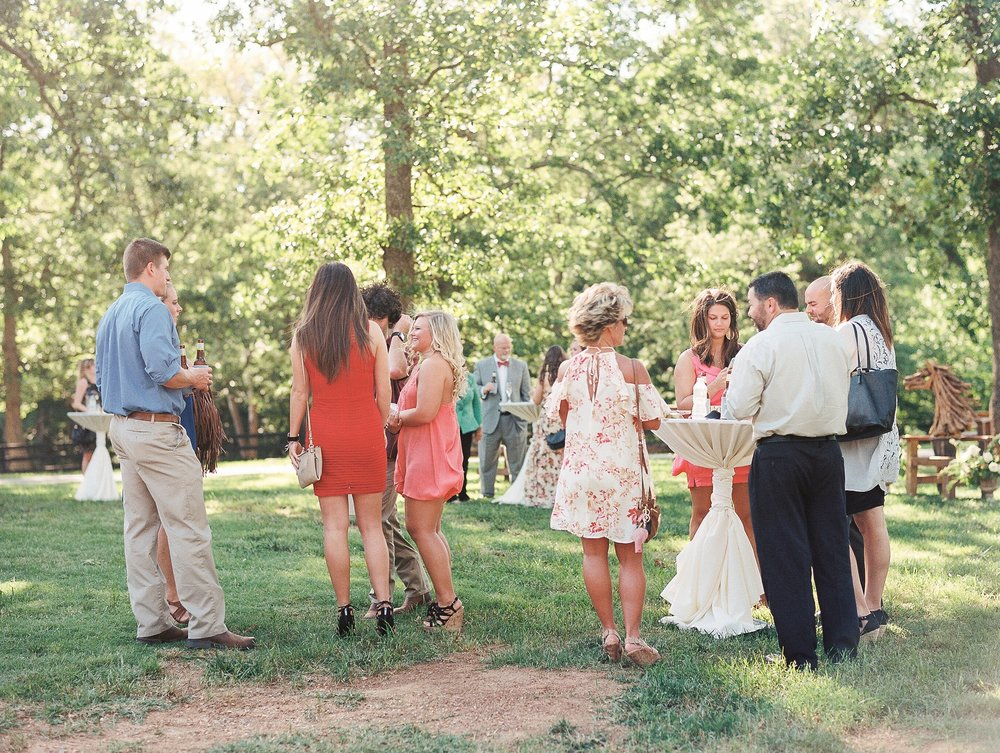 Barn at The Springs Arkansas Wedding Zimmerman Floral_0036.jpg
