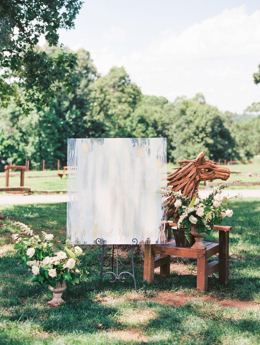 Barn at The Springs Arkansas Wedding Zimmerman Floral_0037.jpg