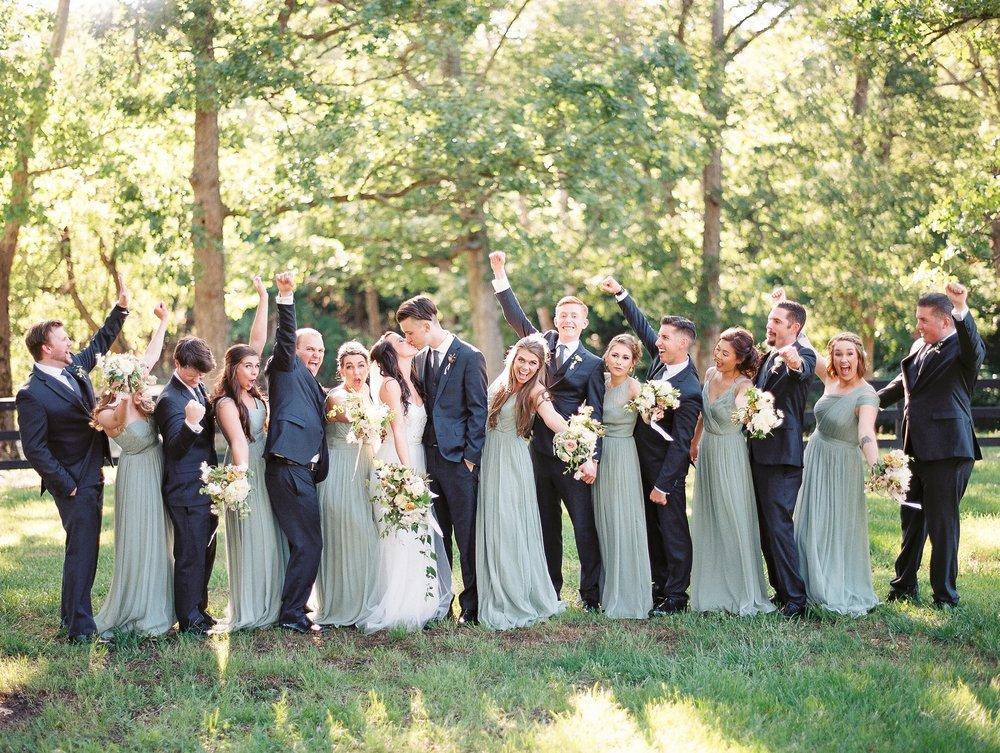 Barn at The Springs Arkansas Wedding Zimmerman Floral_0049.jpg