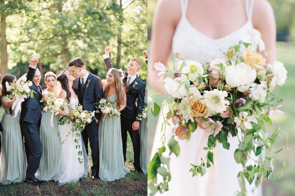 Barn at The Springs Arkansas Wedding Zimmerman Floral_0051.jpg