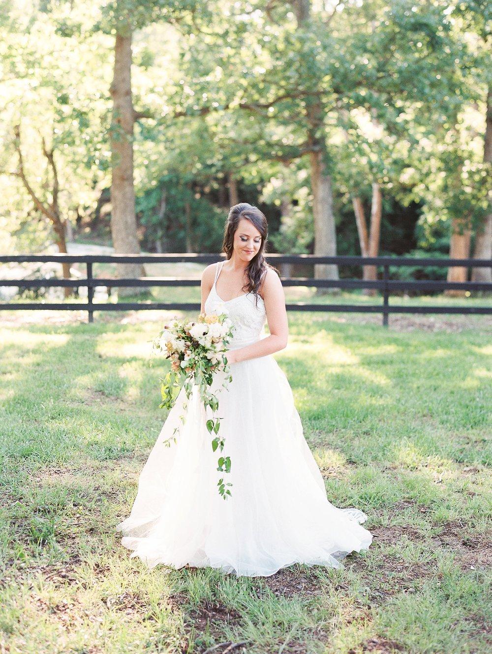 Barn at The Springs Arkansas Wedding Zimmerman Floral_0052.jpg