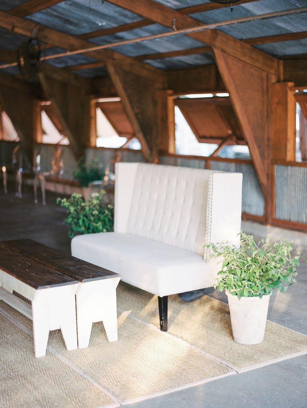 Barn at The Springs Arkansas Wedding Zimmerman Floral_0060.jpg