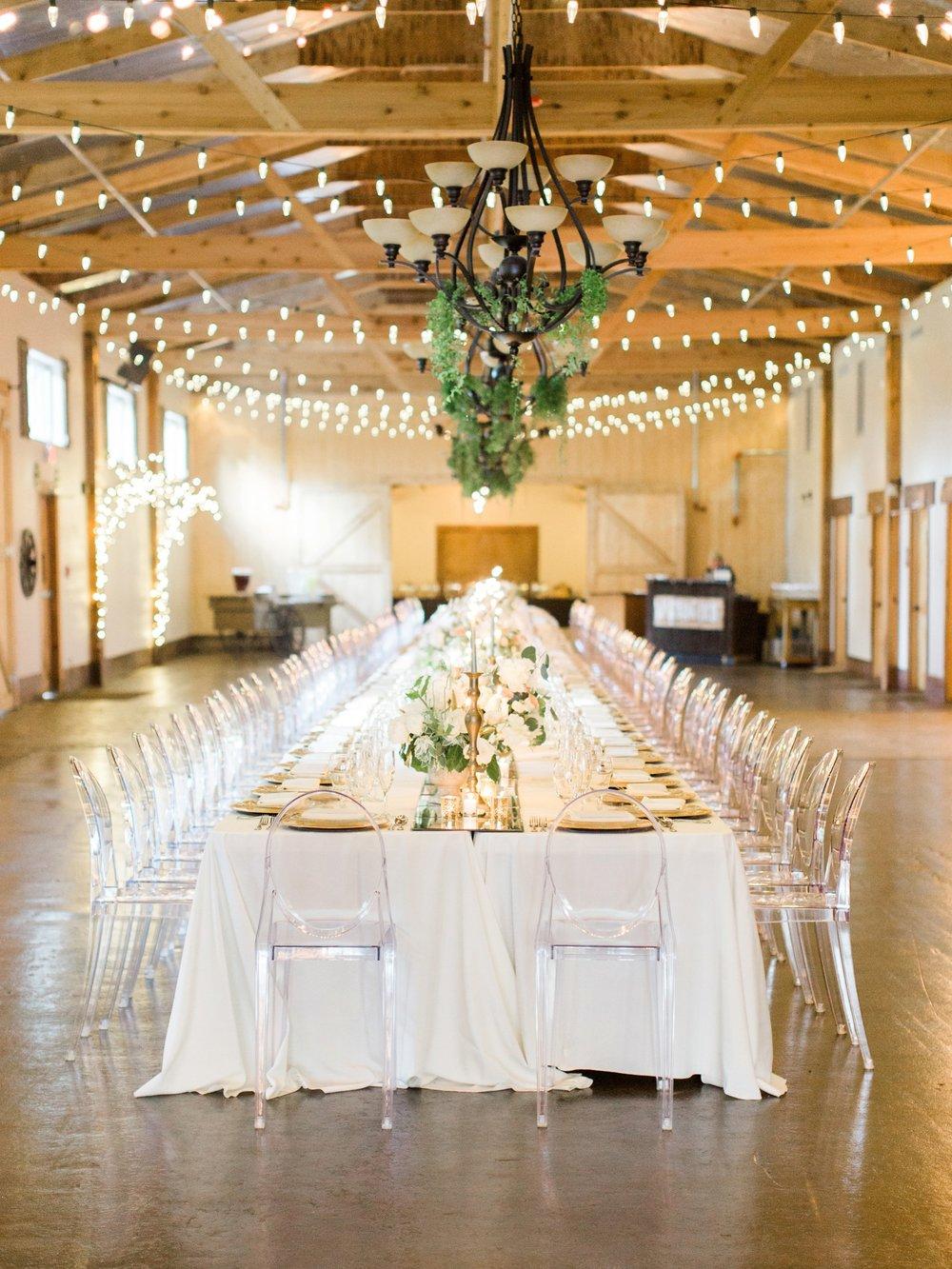 Barn at The Springs Arkansas Wedding Zimmerman Floral_0061.jpg