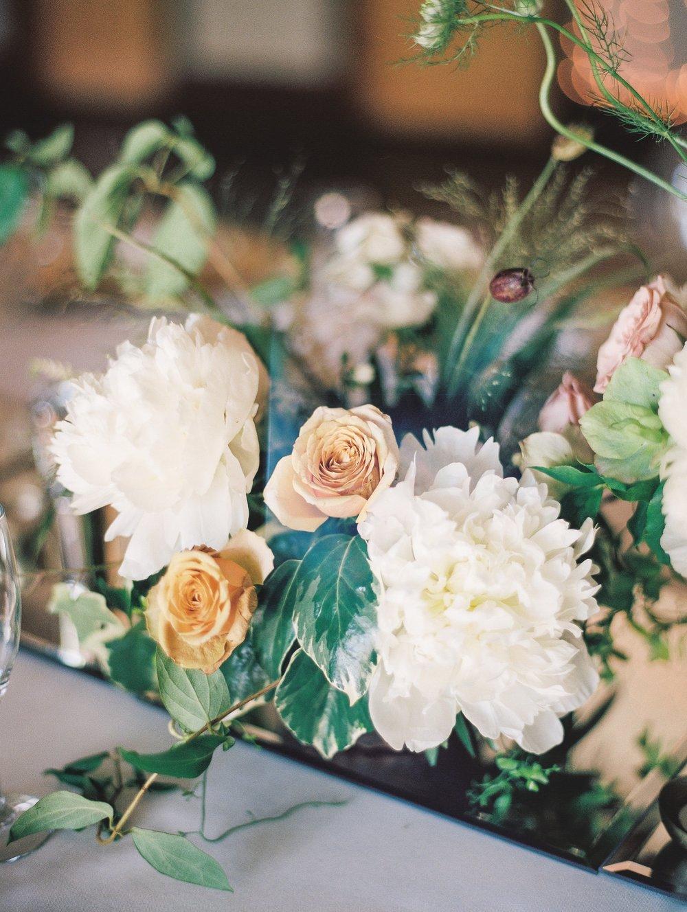 Barn at The Springs Arkansas Wedding Zimmerman Floral_0064.jpg