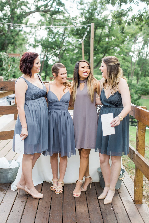 Barn at The Springs Arkansas Wedding Zimmerman Floral_0073.jpg