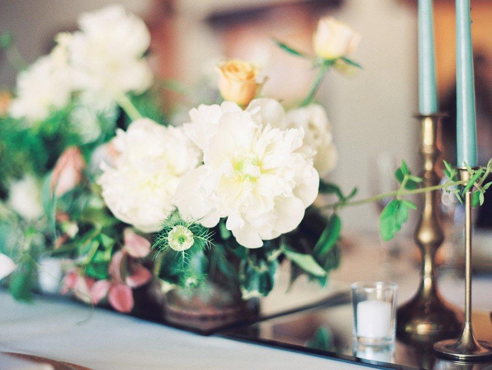 Barn at The Springs Arkansas Wedding Zimmerman Floral_0078.jpg