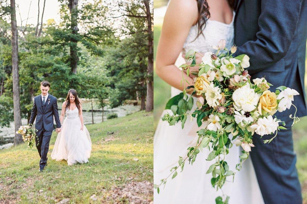 Barn at The Springs Arkansas Wedding Zimmerman Floral_0082.jpg