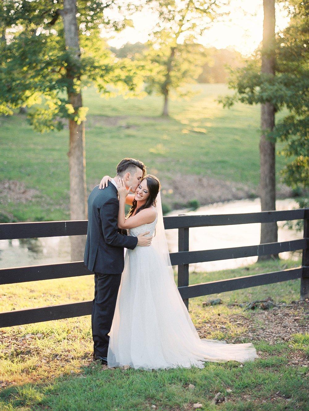 Barn at The Springs Arkansas Wedding Zimmerman Floral_0085.jpg