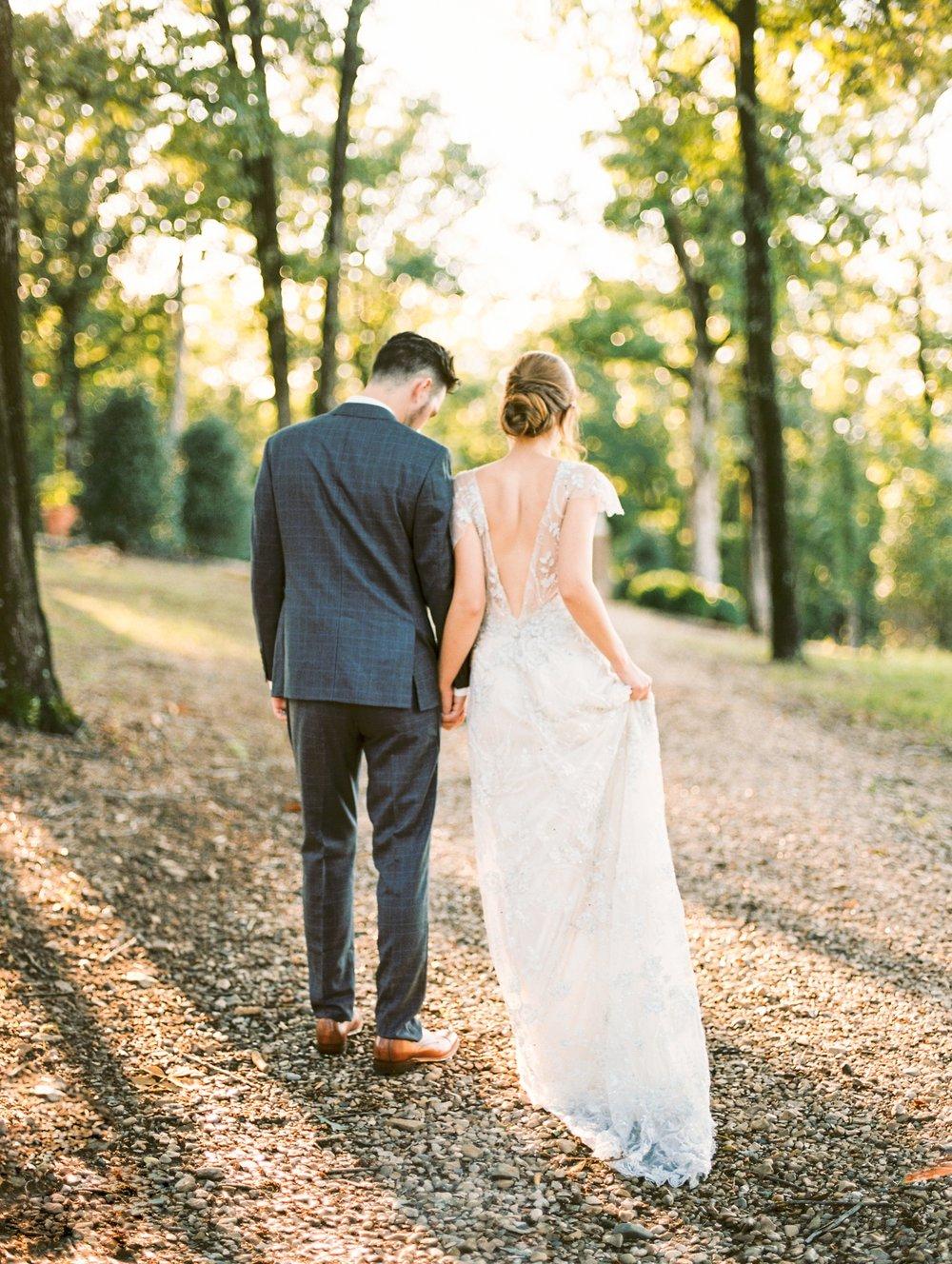 Moss Mountain Farms Wedding Arkansas_0001.jpg