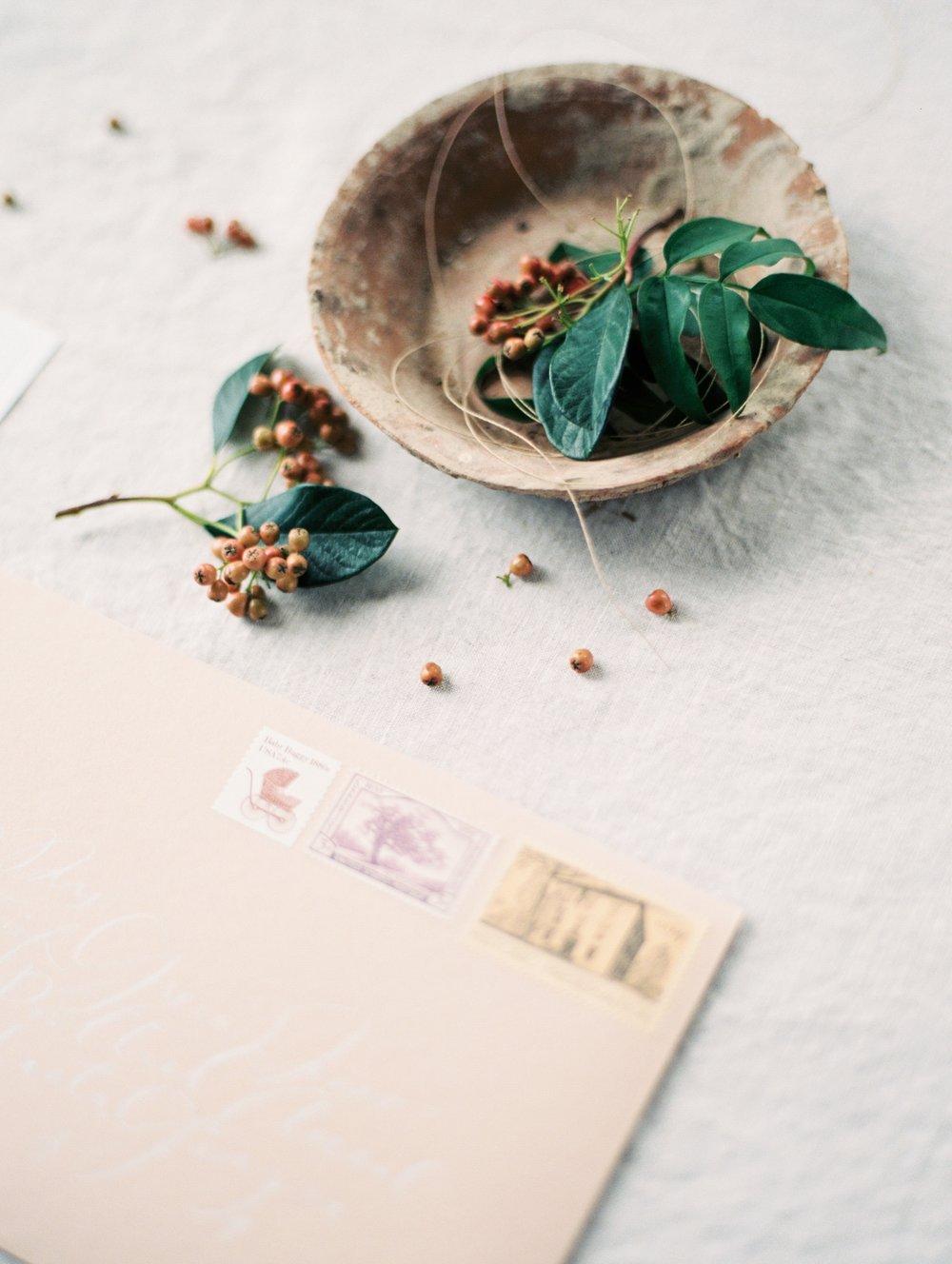 Moss Mountain Farms Wedding Arkansas_0010.jpg