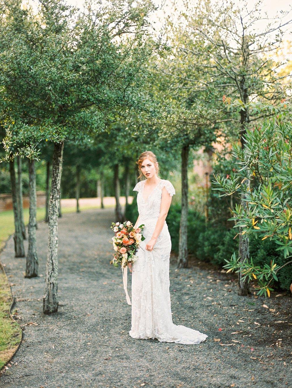 Moss Mountain Farms Wedding Arkansas_0009.jpg