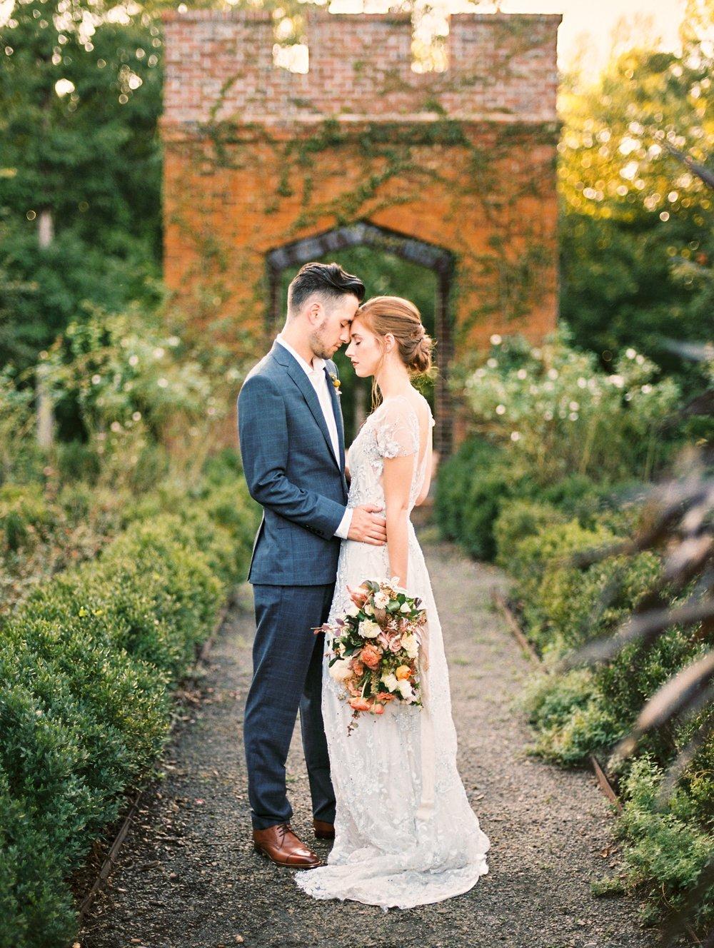Moss Mountain Farms Wedding Arkansas_0026.jpg