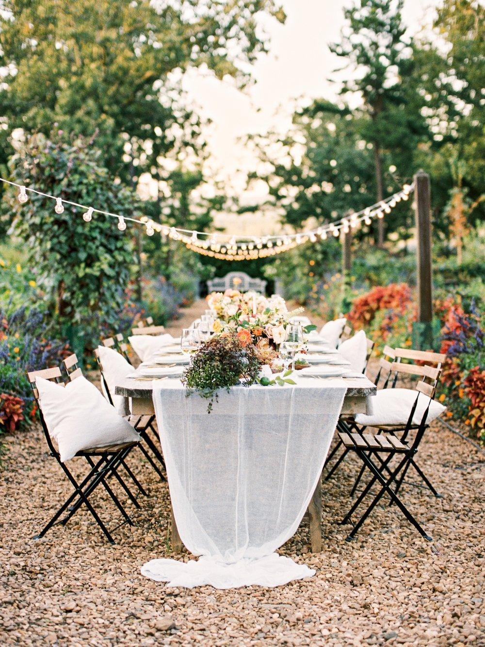 Moss Mountain Farms Wedding Arkansas_0030.jpg