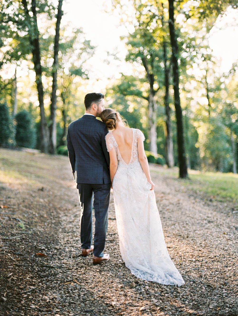 Moss Mountain Farms Wedding Arkansas_0034.jpg