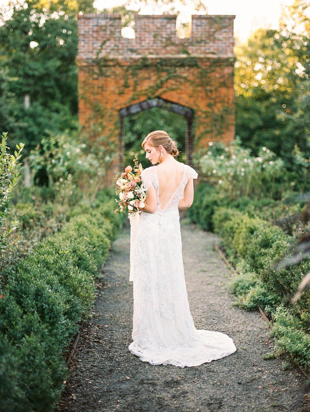 Moss Mountain Farms Wedding Arkansas_0038.jpg